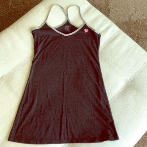 Old Navy Racerback Dress. Size S.